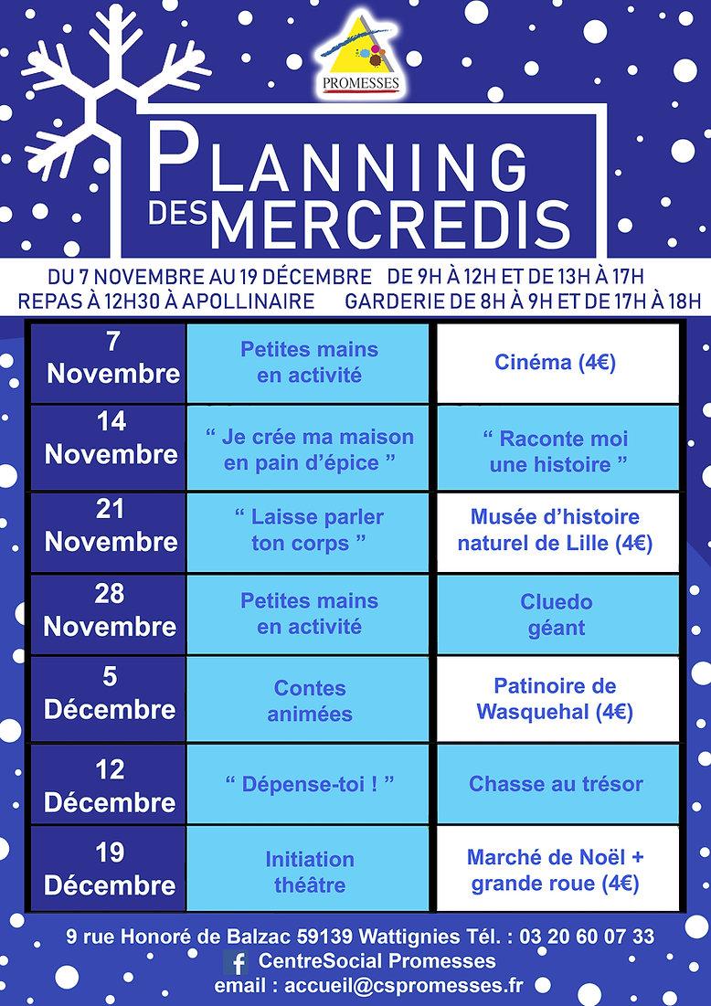 planning mercredi Novdec recto.jpg