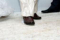 חתונה במרכז - סאקורה אולם אירועים בראשון לציון