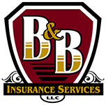 b and b logo.png