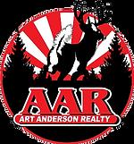 AAR logo.png