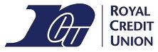 Royal Credit Union - Full Color S-Logo.jpg