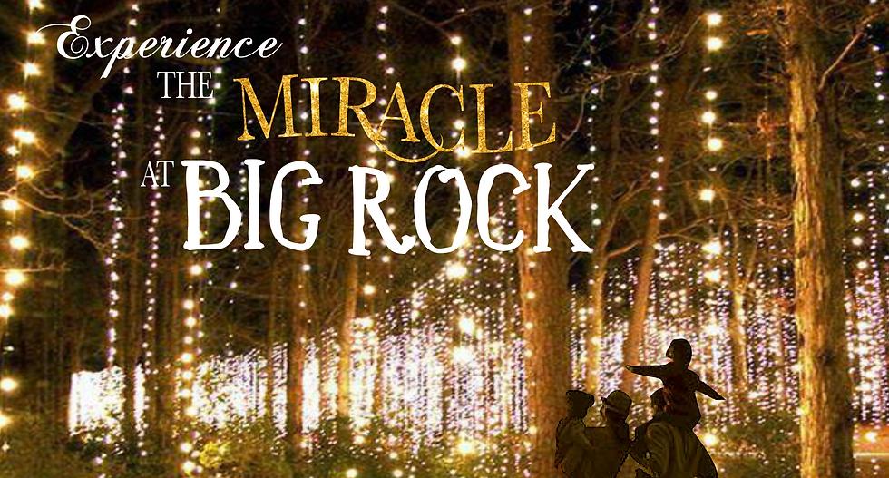 Miracle At Big Rock Creek Wisconsin.png