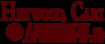 logo-HeyWood.png