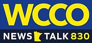 WCCO_AM New Logo.png