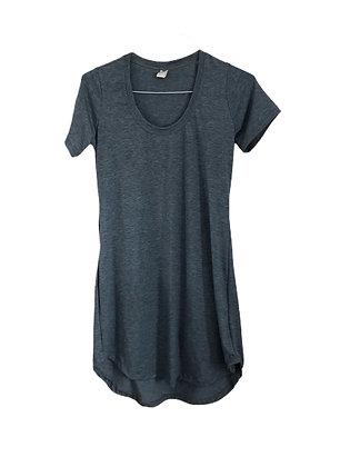 Women's T-shirt Dress