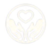 Handmade icon.png