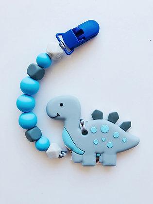 Dinosaur Teether
