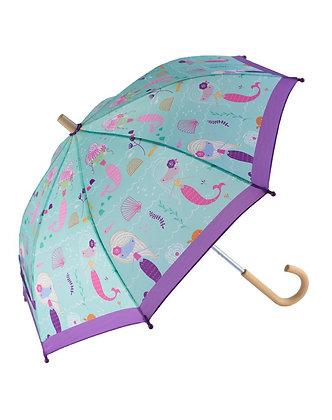 OAKI kids umbrella