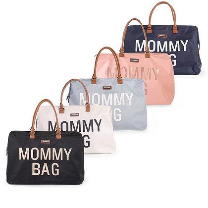 Mommy Bag