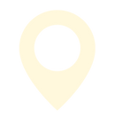 Map pin.png