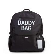 The Daddy Bag
