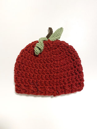 Apple Toque