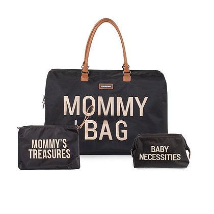 Mommy Bag Bundle
