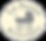 La-Petite-Boutique-logo-Final_edited_edi