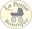 La-Petite-Boutique-logo-Final_edited_edi