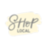 Shop local 3.png