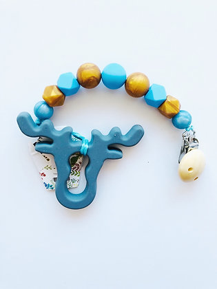 Moose Teether
