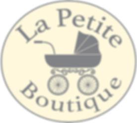La-Petite-Boutique-logo-Final_edited.jpg