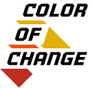 Color of Change Logo.png
