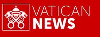 News-Vatican.JPG