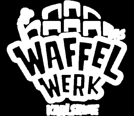 waffelwerk-logo.png