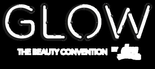 Glow_Logo_L.png