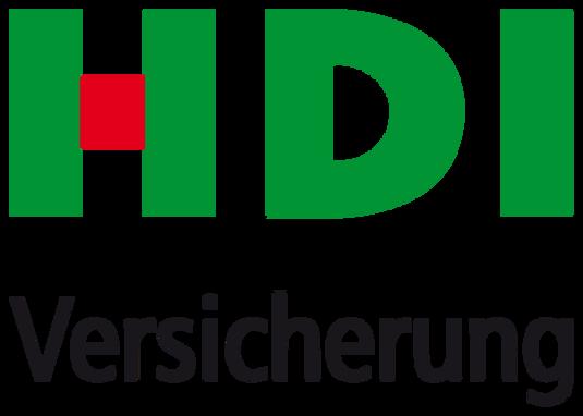 HDI_Versicherung-logo.svg.png