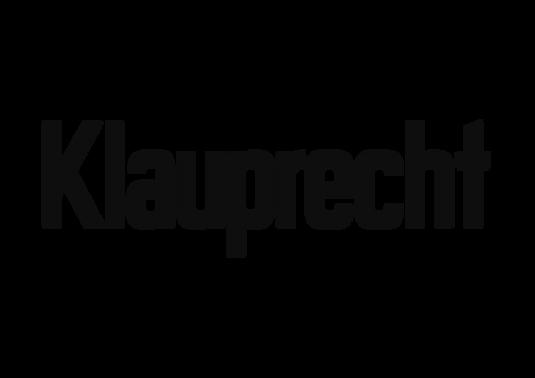 KLAUPRECHT-LGT-FIN-1.png