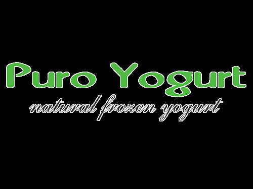 PuroYogurt_01_edited.png