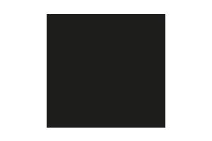 logo-la-louve-club-karlsruhe.png