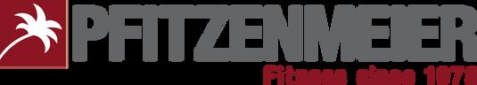 Pfitzenmeier 01 - Logo.png