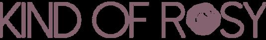 kor-logo.png