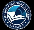 PWA-logo-high-res.png