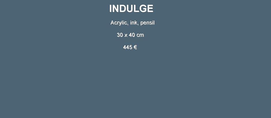 Indulge-2.jpg