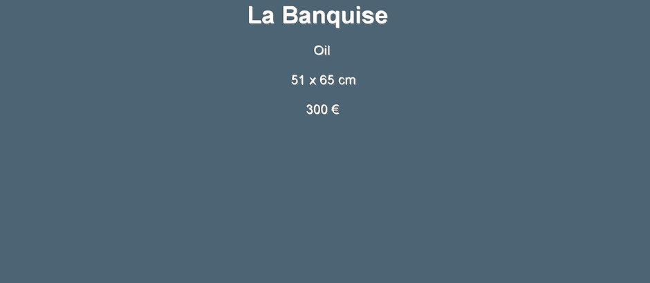 Banquise-2.jpg