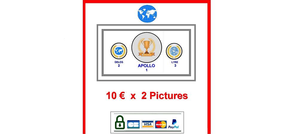 Registration -10 €.jpg