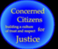 CC4J Logo Color.png
