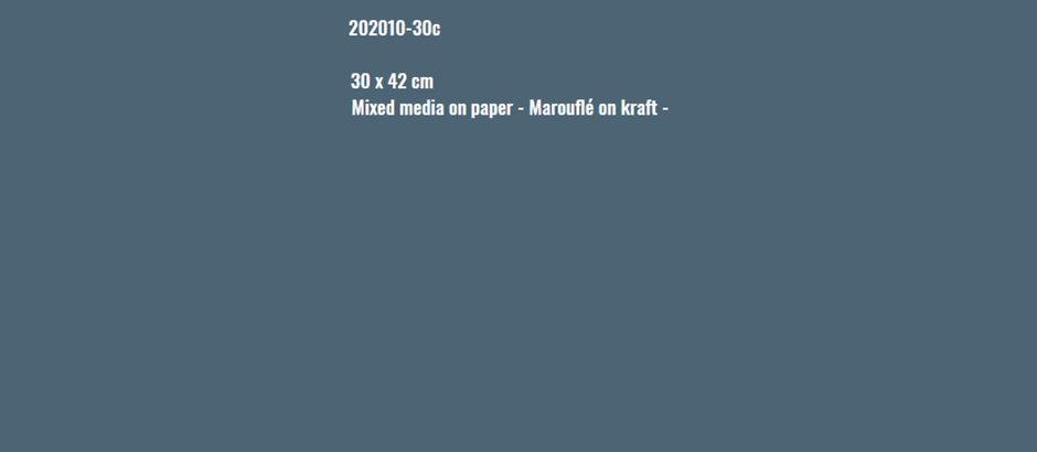 202101-30-3.jpg
