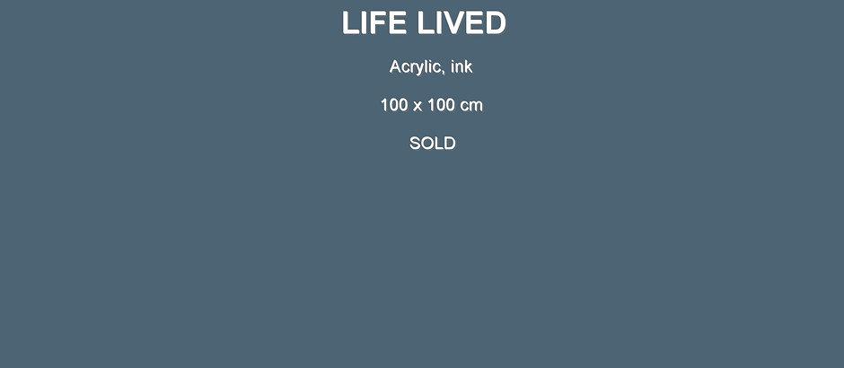 LFE lived-2.jpg