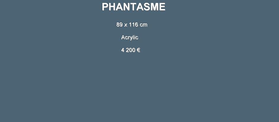 Phantasme-3.jpg