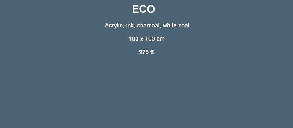 Eco-2.jpg