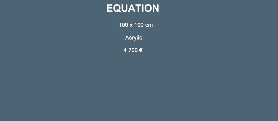 Equation-2.jpg