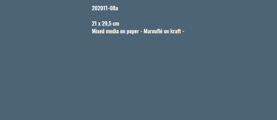202011-08a -3.jpg