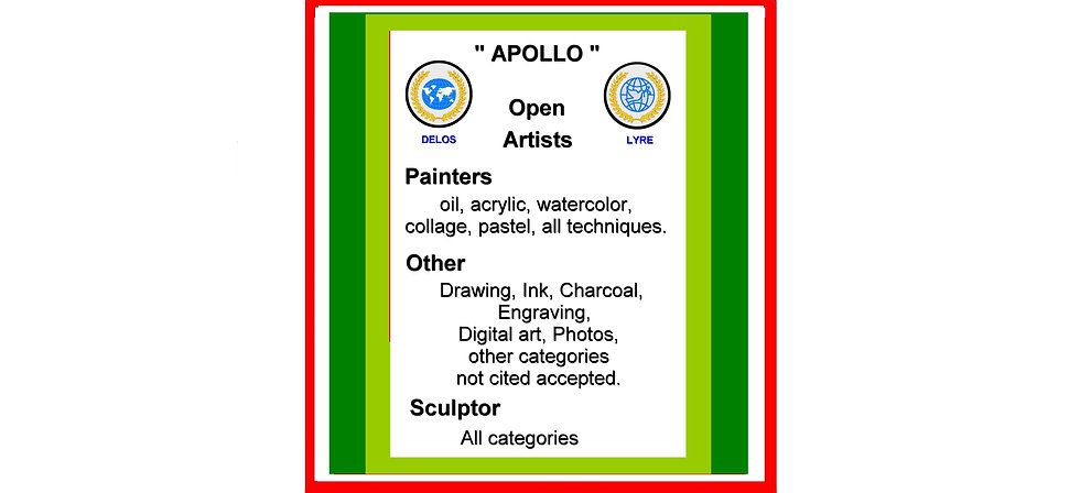 Apollo-Open.jpg