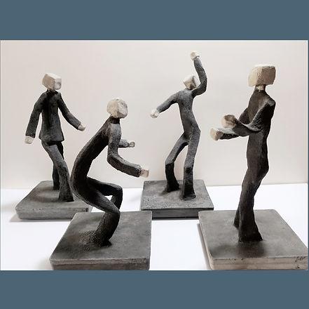 Tänzer -1.jpg