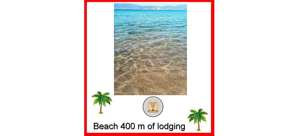 Beach-Site.jpg