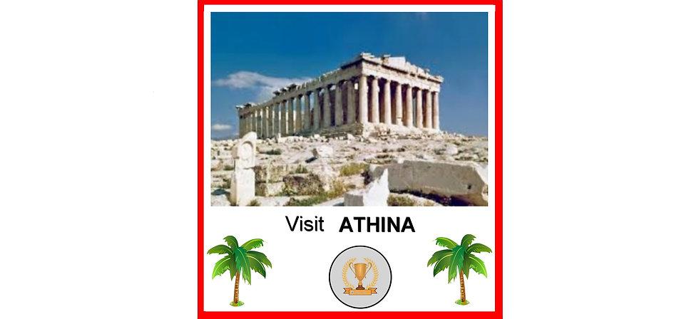 Athina-Site.jpg