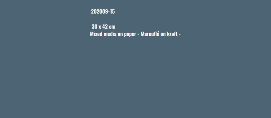 202009-150a-3.jpg