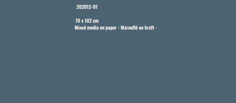 202012-01-3.jpg