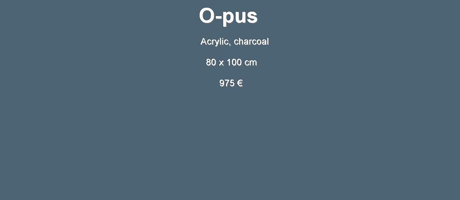 O-pus-2.jpg